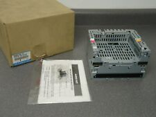 New NOS Mazda CD MP3 Player Changer Module TD74-79-EGX 2007 2008 CX-9