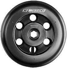 Wiseco Clutch Pressure Plate Yamaha YFZ450 2004-2009