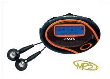 REPRODUCTOR MP3 WMA 1GB FM + GRABADOR CON BRAZALETE