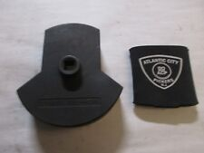 KENT MOORE TOOL EN-48278 SUB-FUEL PUMP LOCK RING REMOVER & INSTALLER