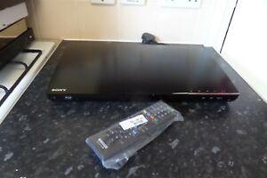 Sony BDV-E190 5.1 Blu-Ray DVD Player Home Cinema (no speakers)