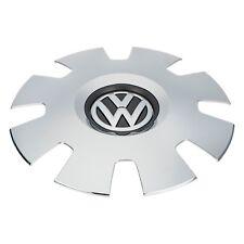 """12-18 VW Volkswagen Beetle Wheel Center Cap 18"""" """"Disk"""" C2R 5C0601149CQZQ OEM NEW"""