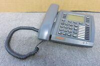 Avaya 38UTN002UKAU INDeX 2050 A8X Office Digital System Telephone