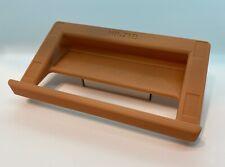 3D-Printed Custom Calculator Stand forHP-71B Calculator.