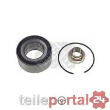 Wheel Bearing Set with ABS Sensor Ring Land Rover Freelander 75 Tourer