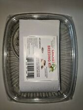Cricket Breeding Kit - Grow Your Own Live Crickets! Save$ Free Shipping!