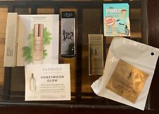 lot of high end illuminating primer Ysl Ciate Bare minerals Nice!