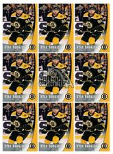 180ct Tyler Randell 2015-16 Upper Deck NHL Star Rookies RC Card Lot