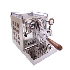 Rocket Espresso Appartamento Holz