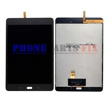 Black LCD Display Touch Digitizer Assembly FOR Samsung Galaxy Tab A 8.0 SM-T350