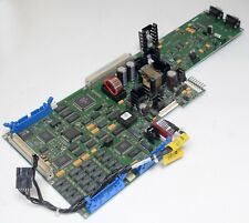 Hp Pagewriter Xli Ecg Ekg Machine M1700 60100 Mother Board