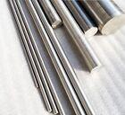 1pc Titanium Ti Grade 2 Gr.2 Rod Round Bar OD 3mm -100mm, Length 500mm M3494 QL