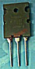 TOSHIBA GT60M104 TO-3PL Silicon N-Channel IGBT for