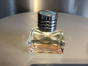RARE … Ralph Lauren pure Turquoise Eau de parfum spray 40ml