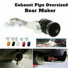 Exhaust Pipe Oversized Roar Maker 2019 FREE SHIPPING MB