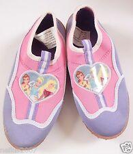 Girls Rosa Walt Disney Princess Bell Cenerentola Acqua Aqua. TG UK 12-13