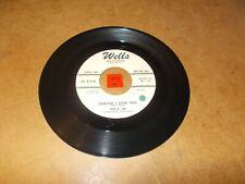 BOB E. LEE - DARLING I LOVE YOU - ANNA MAE  - LISTEN - TEEN POPCORN