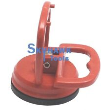 Suction Cup Dent Remover Puller Car Rubber Pad 2-1/4""