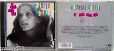 CATERINA CASELLI IL VOLTO DELLA VITA CD 1 EDIZ.ORIGINALE