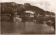 More details for herm. the harbour & white house by the guernsey press co. ltd.