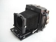 Horseman FA model 4x5 inch field camera (B/N. 972433)