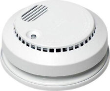 Smoke Detector HIDDEN SECURITY CAMERA 620 TVL Day/Night 3.7mm Covert Lens, AUDIO