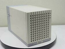 Sun StorEdge Multipack 711 SCSI Enclosure with 6x 73Gb Hard Drives