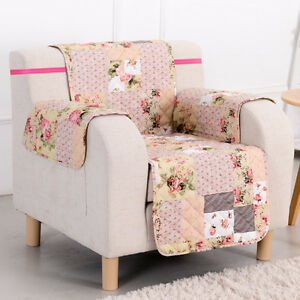 Rosemary Chair Slipcover by Pegasus Home Fashions - NEW