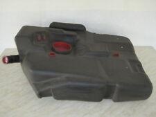 RENAULT ESPACE I QUADRA - Serbatoio Carburante 6025006170