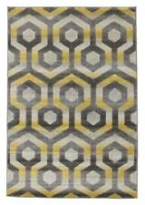 Unbranded Contemporary Shag Rugs