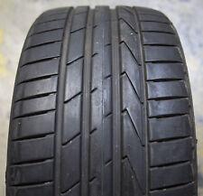 Hankook Ventus S1 EV02 245 35 ZR19 93Y Ultra High Performance Summer Tire