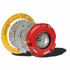 McLeod 6406807M RXT Street Twin Clutch Kit For 2012-2016 Chevy Camaro NEW