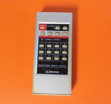 Emerson 70-2028 TV Remote Control