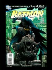 Batman # 670 (DC, VF / NM) Unlimited Flat Rate Combined Shipping!
