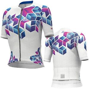 Cycling jersey Women Mountain Bike jersey Shirts Short sleeve MTB Tops Summer