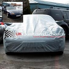 Teli impermeabile per la copertura dell'auto Porsche