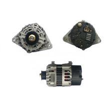 Fits HYUNDAI Lantra 1.8i 16V Alternator 1995-2000 - 2219UK