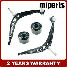 New Control Arm Suspension kit fit for BMW E36 Z3 323is 318is 325i 328i Front