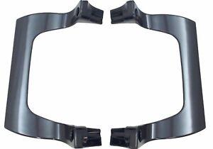 85697 - Presto Leg/Handle For Electric Skillets, Frypans & Griddles