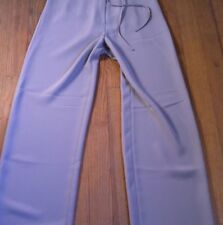 Pantalon Beige Gerard Darel T. 38 Neuf(22)!!
