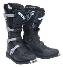 Motocross-und Offroad-Stiefel 45 Produkt Linie in Größe