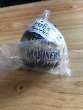 Seattle Mariners City Soft Baseball
