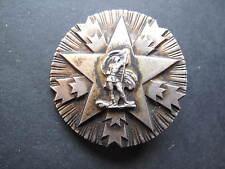 Original Jugoslawien Volksverdienst-Orden III. Klasse