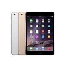 Apple iPad Mini 3 7.9 Retina Display 16GB/64/128GB WiFi +...