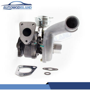 Turbocompresor para RENAULT ESPACE IV 2.2 dCi 139 150 CV 718089-3 718089-4 Turbo