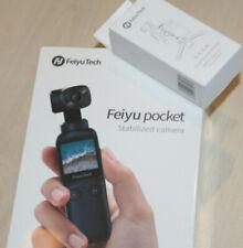 FeiyuTech Feiyu Pocket Gimbal  vom Fachhändler   + + sofort   lieferbar  + +