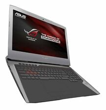 ASUS Intel Core i7 6th Gen. PC Notebooks/Laptops