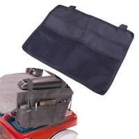 Scooter Seite Armlehnentasche Tasche Elektromobil Zubehör
