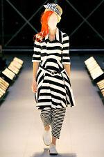 Junya Watanabe comme des garcons 2011 dress raf damir givenchy rick owens style