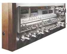 Pioneer Stereo Schematic All Pioneer SX Service Manuals Models One Low Price